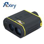 昕锐(Rxiry)XR2000 激光测距测高仪 电力电信测高测距望远镜