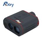 昕锐(Rxiry)XR1800C 激光测距测高仪 方位角 倾斜角测距望远镜