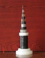 控制电缆ZR-KVV32价格