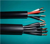 控制电缆KYJVP2-22电缆价