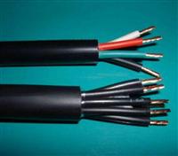 KFFR安防控制电缆价格
