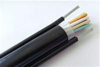 耐高温型控制电缆KFFR价格