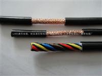 KYJVR耐火软控制电缆规格价格