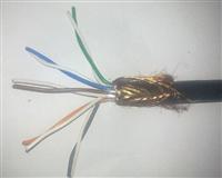 KVVP-450/750V屏蔽控制电缆价格