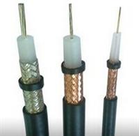铠装同轴电缆SYV32-50-5价格