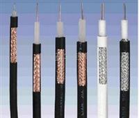 同轴电缆SYV-75-15价格