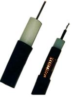 物理发泡同轴电缆SYWV-75-9厂家价格
