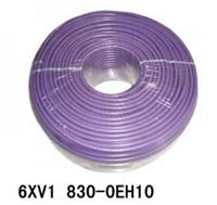 西门子拖拽电缆6XV1830-3EH10