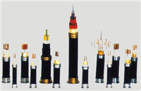 KVFRP耐高温控制电缆KVFRP