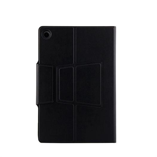 Split Tablet keyboard case for Huawei Pad M5 10.8Iinch HW2051