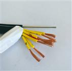 KVVRC-8*2.5KVVRC行车电缆KVVRC行车控制电缆