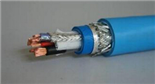 MHY32电线电缆价格
