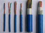 矿用防爆通信电缆 MHYV价格