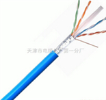 矿用通信电缆-MHYA32 50X2X0.8价格