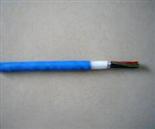 屏蔽型防干扰监控线MHYVP22价格