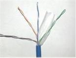 MHYVP32电缆矿用通信电缆MHYVP32