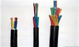 阻燃屏蔽控制电缆MKVVP22价格