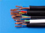 煤矿用交联控制电缆MKYJV电缆3*6价格