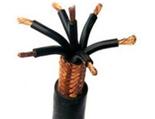矿用阻燃控制电缆MKYJVP22价格