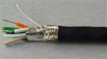 MKVVRP多芯矿用屏蔽控制电缆价格