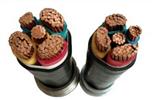 地埋电缆VV22电缆价格
