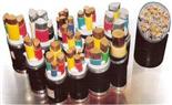 VV32铠装阻燃电力电缆价格