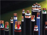交联电力电缆YJY 8*2电缆价格