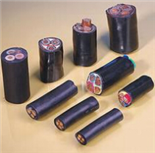 MVV矿用聚氯乙烯绝缘电力电缆