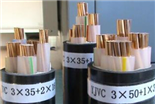 VV阻燃耐火电缆价格