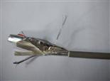 RS485电缆生产供应商直销