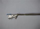 RS485设备专用电缆规格报价咨询