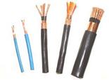 耐高温计算机电缆DJFFP.价格