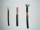 计算机屏蔽电缆DJFPFP-厂家价格