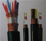 DJYP3V分屏计算机电缆价格