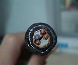DJYVP3总屏蔽计算机电缆-报价