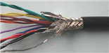 DJYP2VR编织屏蔽计算机电缆价格