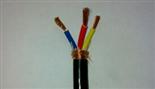 HYAC大对数通讯电缆50对价格