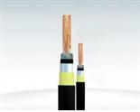 HYAT23-50*2*0.8阻燃充油通信电缆价格