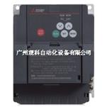 三菱变频器超小型FR-CS84-012-60上市广州新塘客户找广州观科