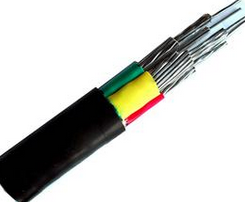 YJY阻燃电力电缆价格