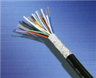 PTYA23/铠装铁路信号电缆