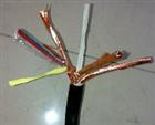 铁路信号电缆PTYA23 6芯
