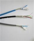 ASTP-120屏蔽电缆...