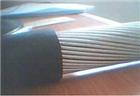MKVV22 煤矿用塑料绝缘电缆