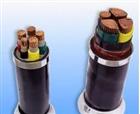 MKVV22-国标煤矿用控制电缆MKVV22