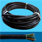 MKVV32煤矿用控制电缆