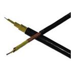 阻燃控制电缆-MKVVR-矿用控制软电缆