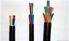MKVV4×0.75 矿用控制电缆