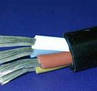 矿用控制电缆MKVV 3×1.5