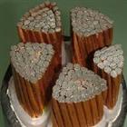 煤矿用电力电缆(MYJV电缆)价格